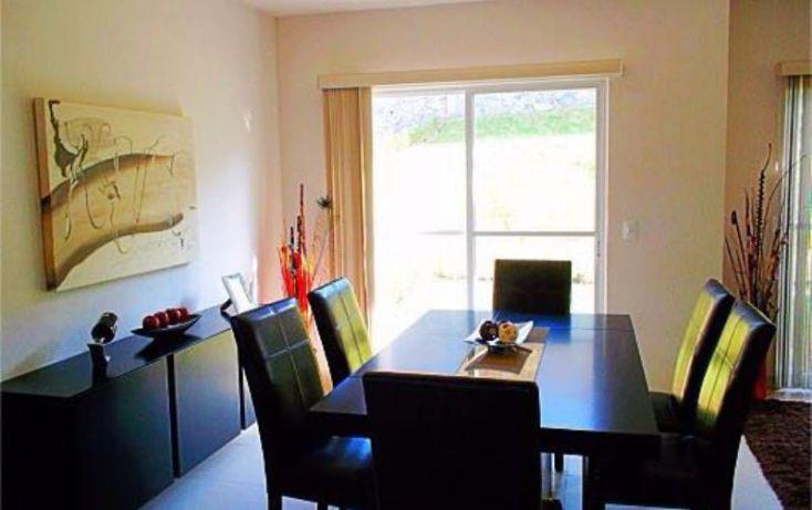 Foto de casa en venta en nissan 31, heritage i, puebla, puebla, 1786852 no 05