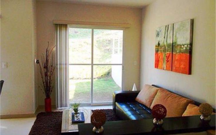 Foto de casa en venta en nissan 31, heritage i, puebla, puebla, 1786852 no 06