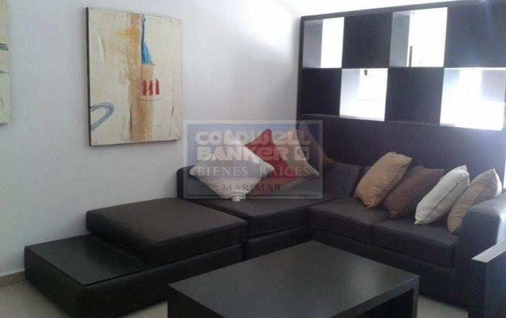 Foto de departamento en venta en nivel 11, méxico, monterrey, nuevo león, 561316 no 02