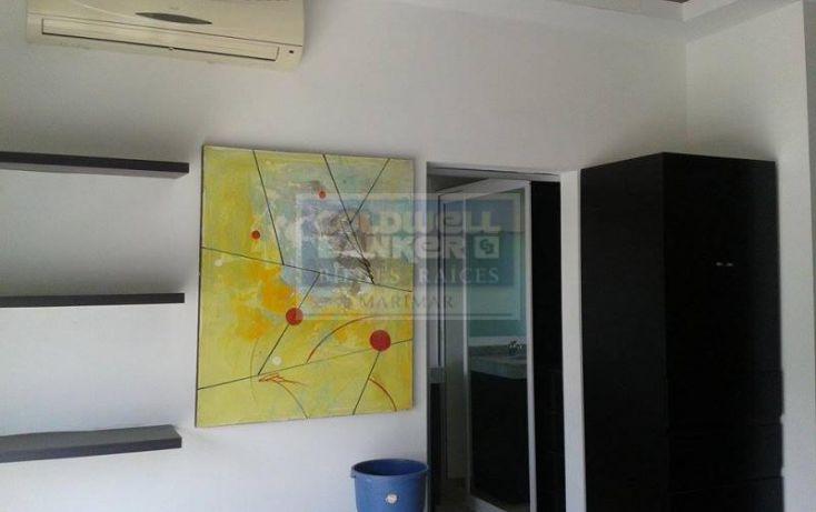 Foto de departamento en venta en nivel 11, méxico, monterrey, nuevo león, 561316 no 07