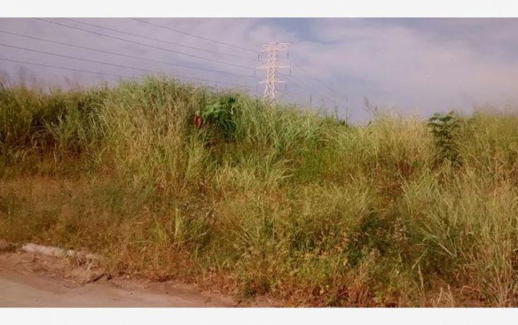 Foto de terreno industrial en venta en no, 2 lomas, veracruz, veracruz, 1190375 no 03
