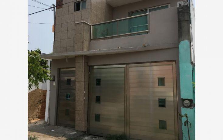 Foto de casa en venta en no, astilleros, tezonapa, veracruz, 1900800 no 01