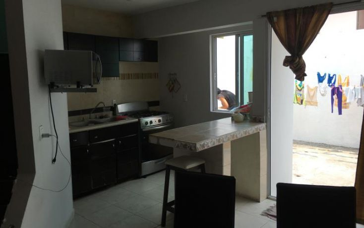 Foto de casa en venta en no, astilleros, tezonapa, veracruz, 1900800 no 04