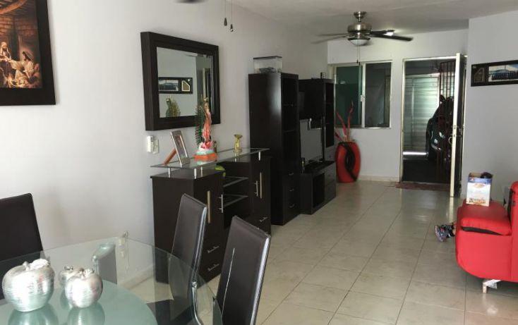 Foto de casa en venta en no, astilleros, tezonapa, veracruz, 1900800 no 06