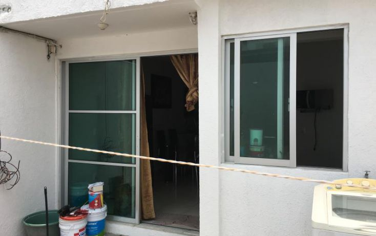 Foto de casa en venta en no, astilleros, tezonapa, veracruz, 1900800 no 08