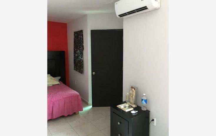 Foto de casa en venta en no, astilleros, tezonapa, veracruz, 1900800 no 10