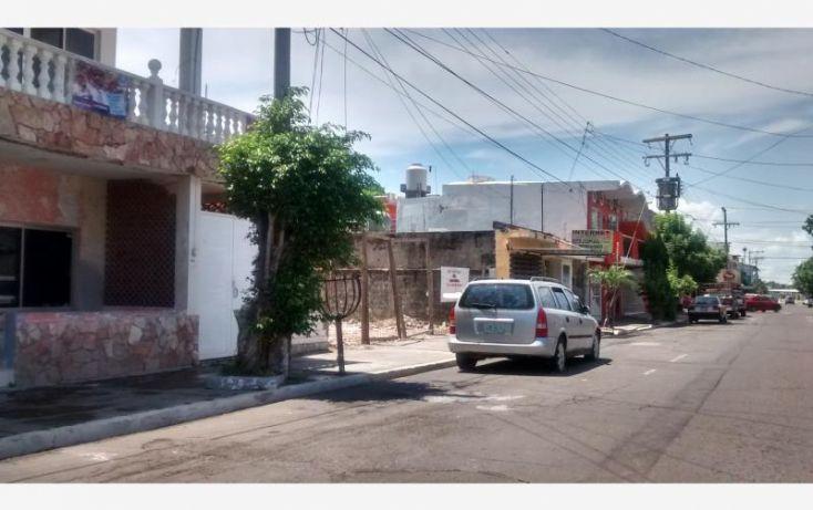 Foto de terreno habitacional en venta en no, boca del río centro, boca del río, veracruz, 970447 no 02