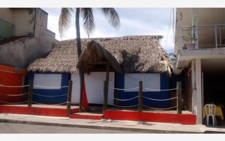 Foto de terreno habitacional en venta en no, boca del río centro, boca del río, veracruz, 970447 no 05