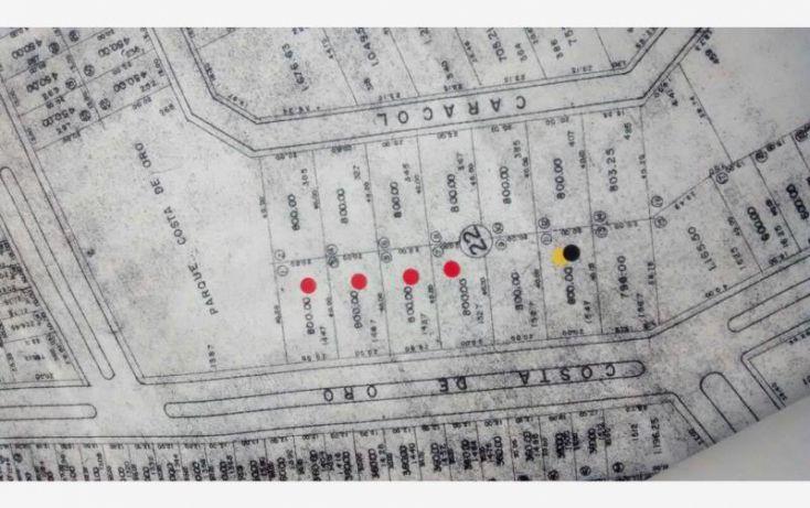 Foto de terreno habitacional en venta en no, costa de oro, boca del río, veracruz, 1159955 no 01