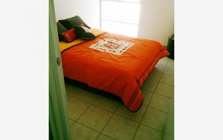 Foto de departamento en venta en no disponible, 14 de febrero, emiliano zapata, morelos, 882697 no 02