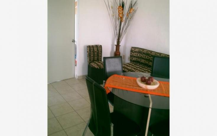 Foto de departamento en venta en no disponible, 14 de febrero, emiliano zapata, morelos, 882697 no 03