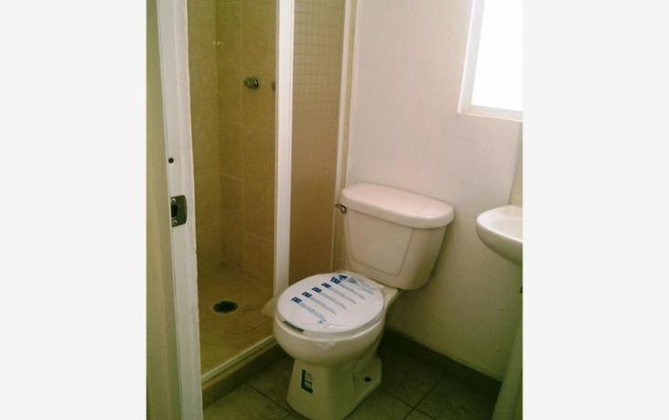 Foto de departamento en venta en no disponible, 14 de febrero, emiliano zapata, morelos, 882697 no 04