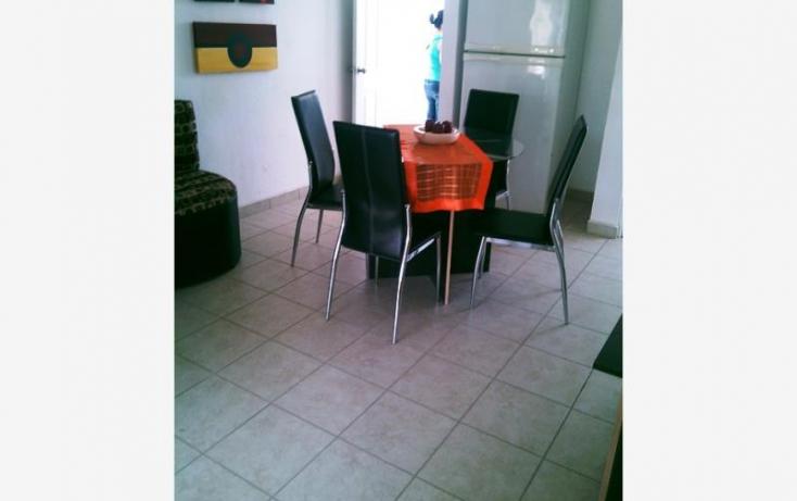Foto de departamento en venta en no disponible, 14 de febrero, emiliano zapata, morelos, 882697 no 05