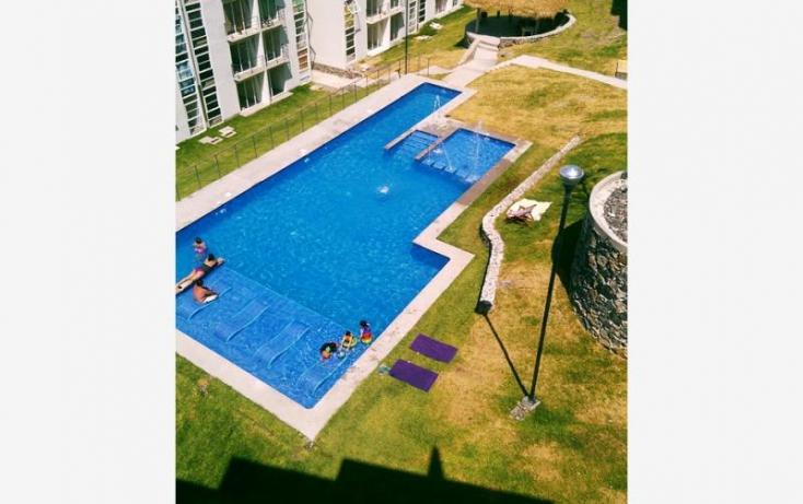 Foto de departamento en venta en no disponible, 14 de febrero, emiliano zapata, morelos, 882697 no 07