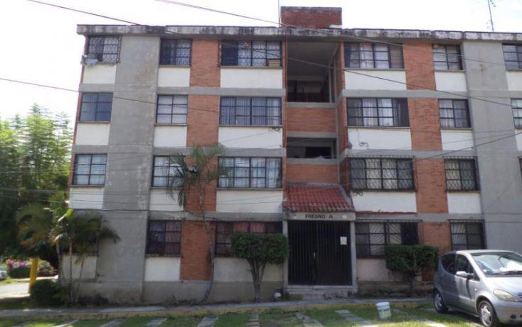 Foto de departamento en venta en no disponible, arcos de jiutepec, jiutepec, morelos, 1003293 no 01