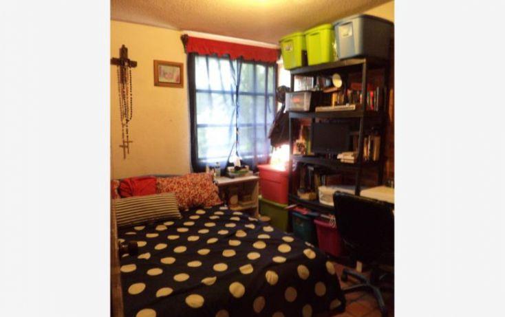 Foto de departamento en venta en no disponible, arcos de jiutepec, jiutepec, morelos, 1003293 no 02