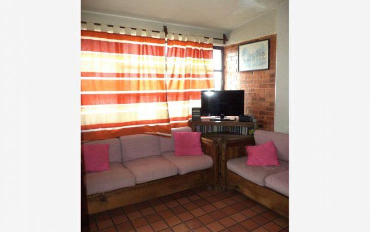 Foto de departamento en venta en no disponible, arcos de jiutepec, jiutepec, morelos, 1003293 no 03
