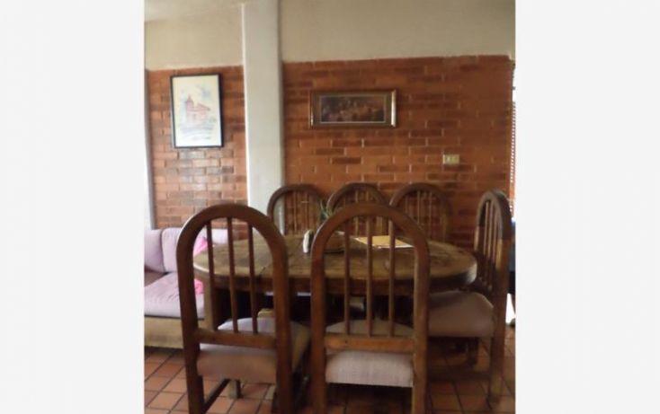 Foto de departamento en venta en no disponible, arcos de jiutepec, jiutepec, morelos, 1003293 no 05