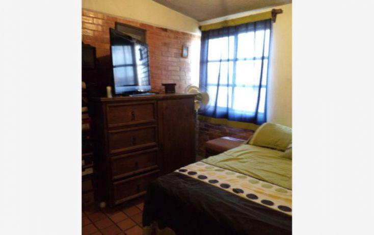 Foto de departamento en venta en no disponible, arcos de jiutepec, jiutepec, morelos, 1003293 no 06