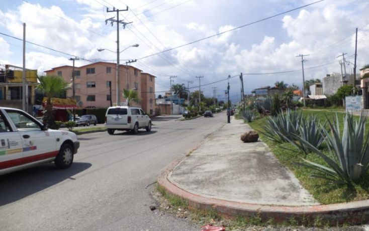 Foto de departamento en venta en no disponible, arcos de jiutepec, jiutepec, morelos, 1003293 no 07