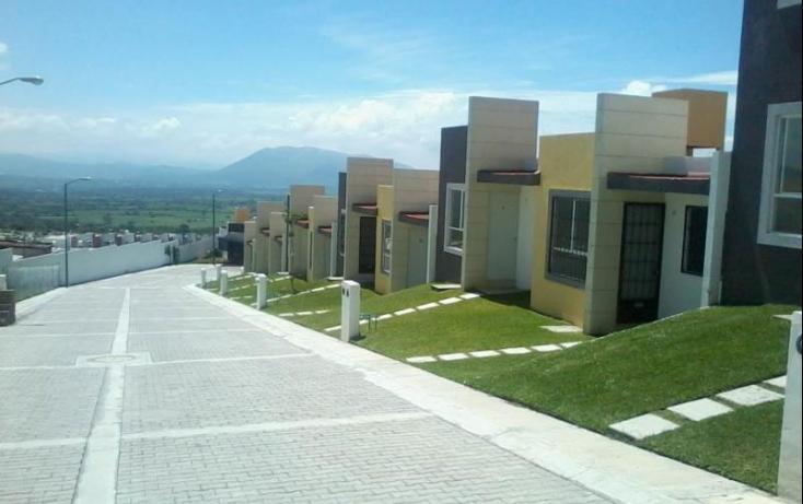 Foto de casa en venta en no disponible, chiconcuac, xochitepec, morelos, 603741 no 01