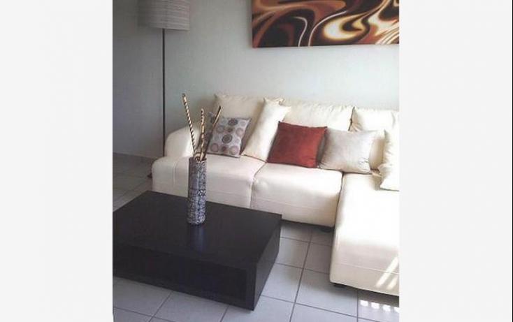 Foto de casa en venta en no disponible, chiconcuac, xochitepec, morelos, 603741 no 02