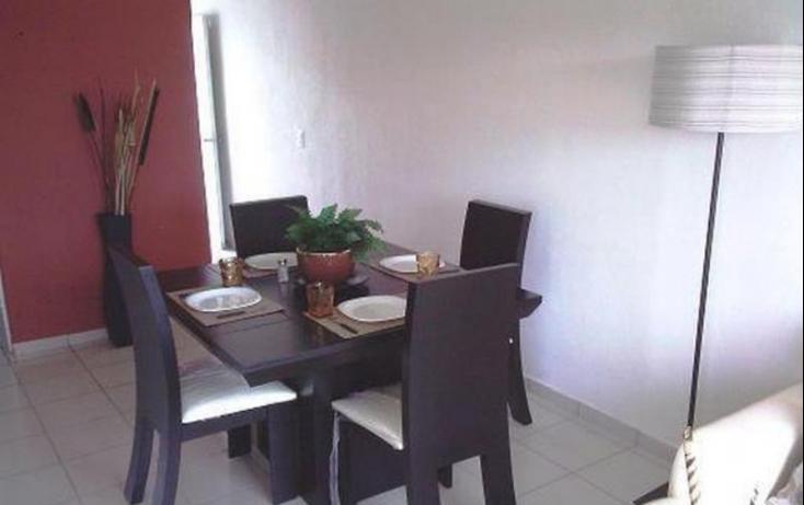 Foto de casa en venta en no disponible, chiconcuac, xochitepec, morelos, 603741 no 03
