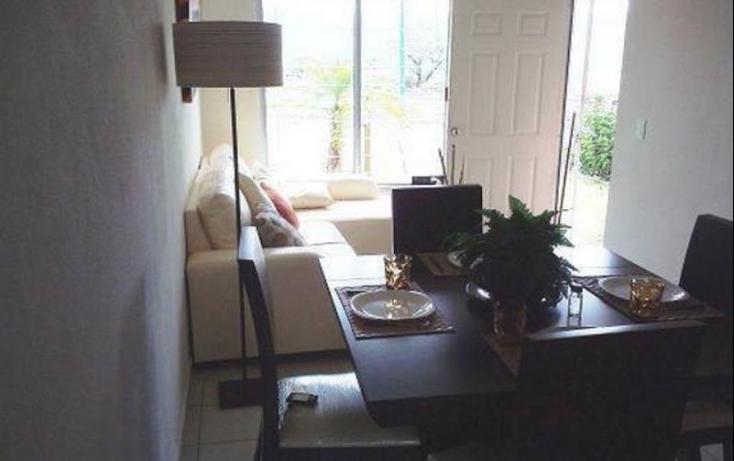 Foto de casa en venta en no disponible, chiconcuac, xochitepec, morelos, 603741 no 04