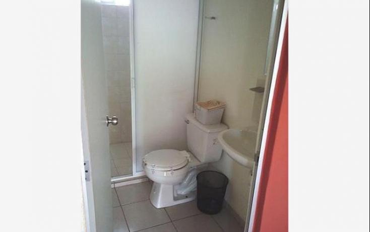 Foto de casa en venta en no disponible, chiconcuac, xochitepec, morelos, 603741 no 05