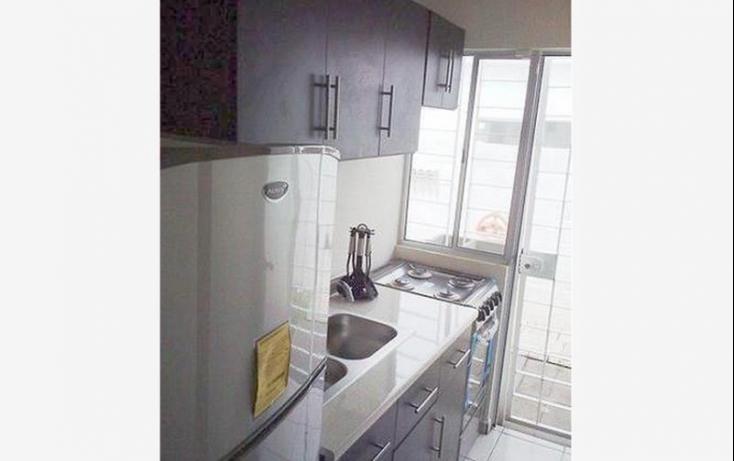 Foto de casa en venta en no disponible, chiconcuac, xochitepec, morelos, 603741 no 06