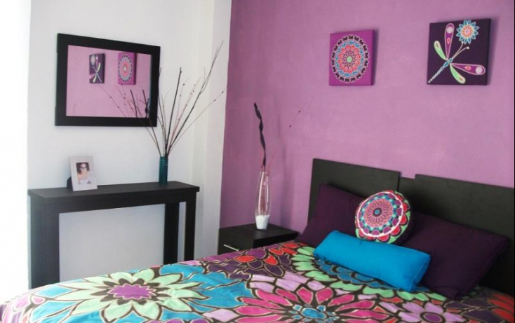 Foto de casa en venta en no disponible, club de golf santa fe, xochitepec, morelos, 630999 no 02