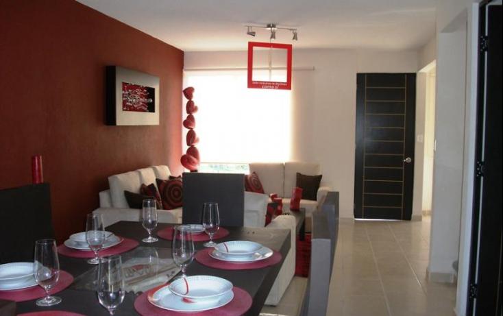 Foto de casa en venta en no disponible, club de golf santa fe, xochitepec, morelos, 630999 no 04