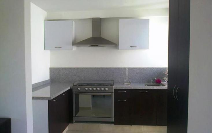 Foto de casa en venta en no disponible, club de golf santa fe, xochitepec, morelos, 630999 no 05