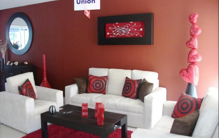 Foto de casa en venta en no disponible, club de golf santa fe, xochitepec, morelos, 630999 no 06