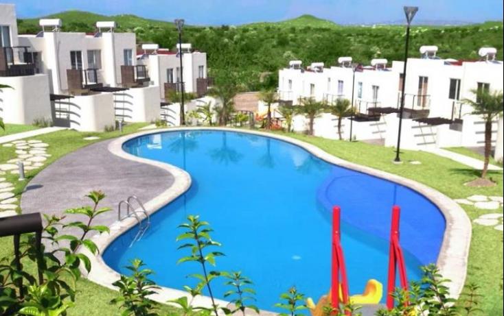 Foto de casa en venta en no disponible, club de golf santa fe, xochitepec, morelos, 630999 no 07