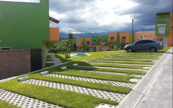 Foto de casa en venta en no disponible, lázaro cárdenas, cuernavaca, morelos, 678957 no 01