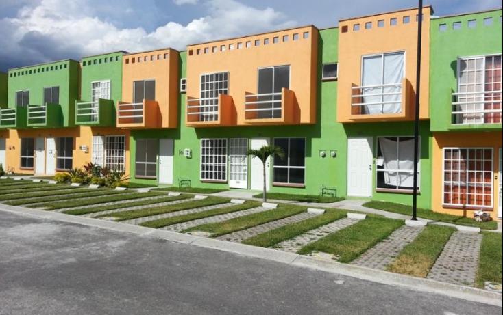 Foto de casa en venta en no disponible, lázaro cárdenas, cuernavaca, morelos, 678957 no 02
