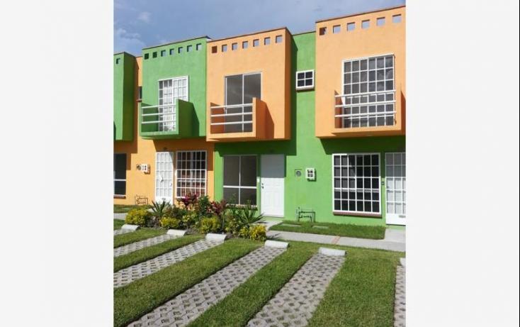 Foto de casa en venta en no disponible, lázaro cárdenas, cuernavaca, morelos, 678957 no 03