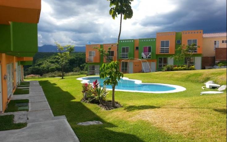 Foto de casa en venta en no disponible, lázaro cárdenas, cuernavaca, morelos, 678957 no 04