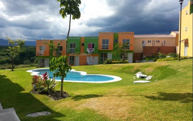 Foto de casa en venta en no disponible, lázaro cárdenas, cuernavaca, morelos, 678957 no 05