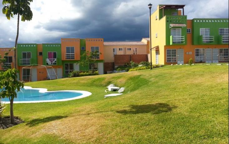 Foto de casa en venta en no disponible, lázaro cárdenas, cuernavaca, morelos, 678957 no 06