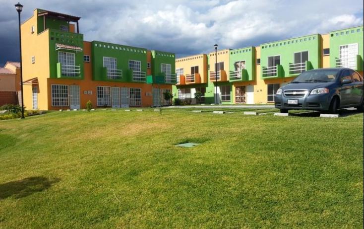 Foto de casa en venta en no disponible, lázaro cárdenas, cuernavaca, morelos, 678957 no 07