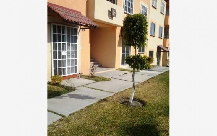 Foto de departamento en venta en no disponible, lázaro cárdenas del río, cuernavaca, morelos, 882713 no 01