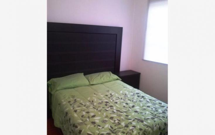 Foto de departamento en venta en no disponible, lázaro cárdenas del río, cuernavaca, morelos, 882713 no 02
