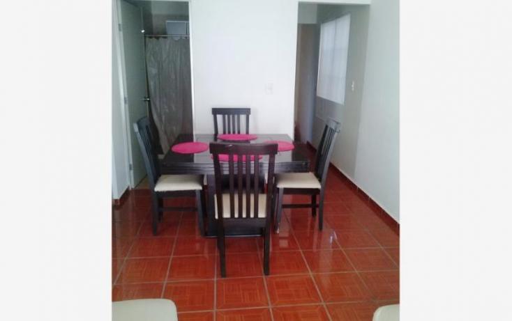 Foto de departamento en venta en no disponible, lázaro cárdenas del río, cuernavaca, morelos, 882713 no 03