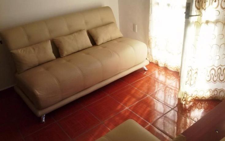 Foto de departamento en venta en no disponible, lázaro cárdenas del río, cuernavaca, morelos, 882713 no 05