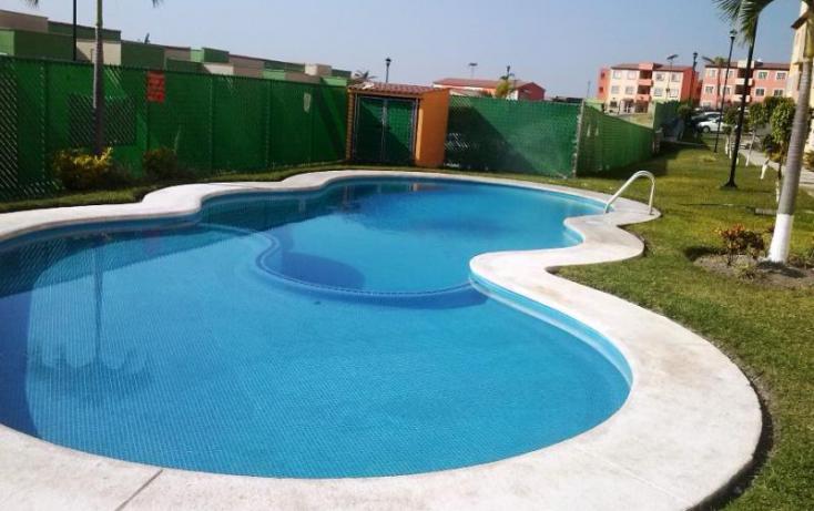Foto de departamento en venta en no disponible, lázaro cárdenas del río, cuernavaca, morelos, 882713 no 07