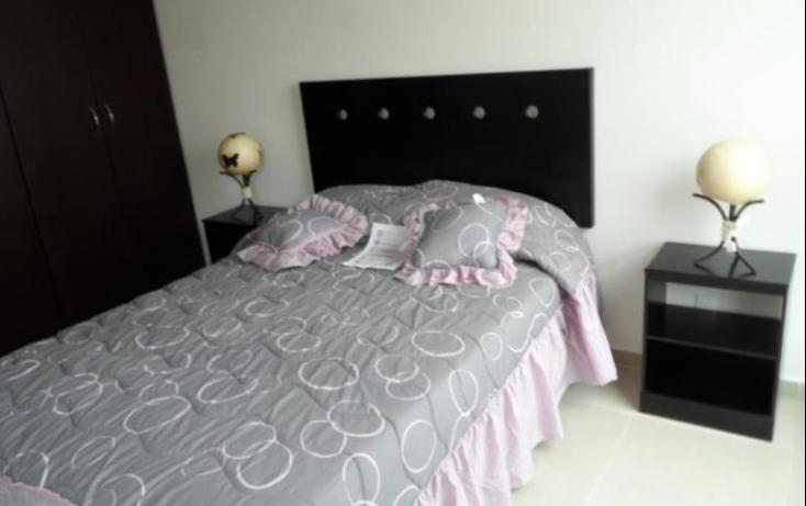 Foto de casa en venta en no disponible, lomas de trujillo, emiliano zapata, morelos, 603711 no 02