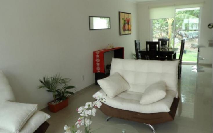 Foto de casa en venta en no disponible, lomas de trujillo, emiliano zapata, morelos, 603711 no 03