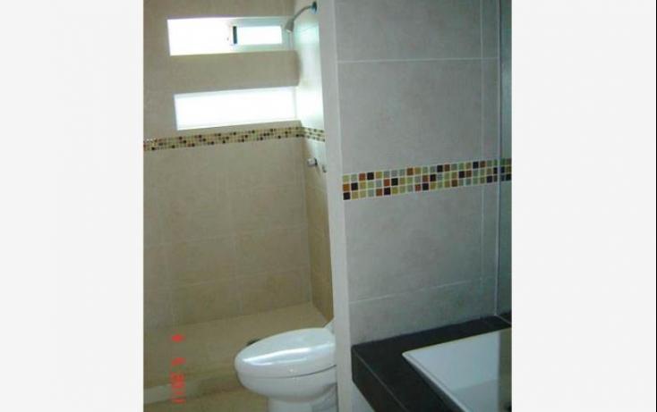Foto de casa en venta en no disponible, lomas de trujillo, emiliano zapata, morelos, 603711 no 04